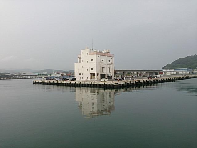 大津港06