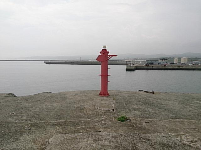 大津港05