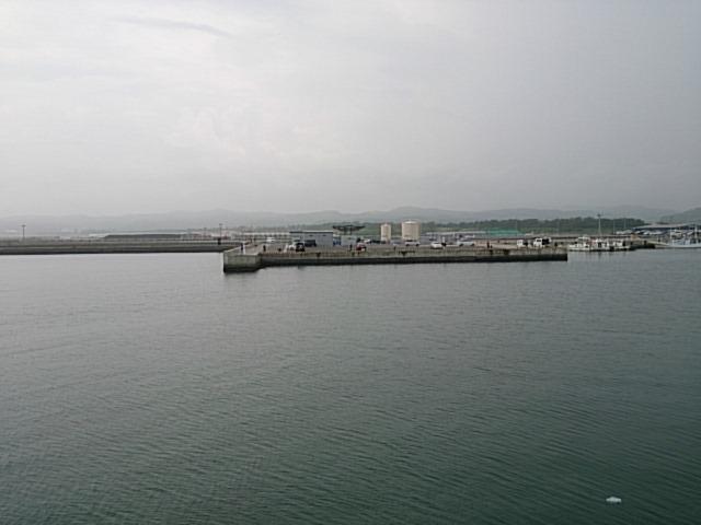 大津港07