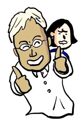 高須船溜トヨカズ01