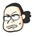 茅ヶ崎ヘッドランドリツコ04