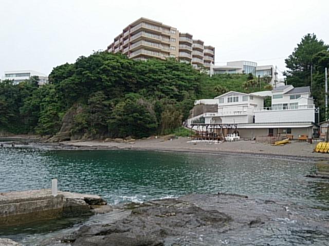横堀海岸02