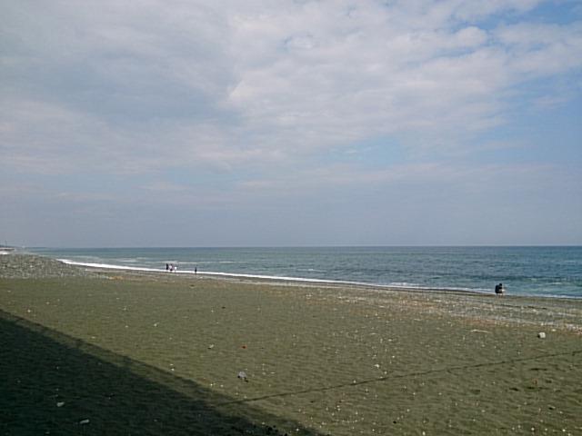 梅沢海岸02