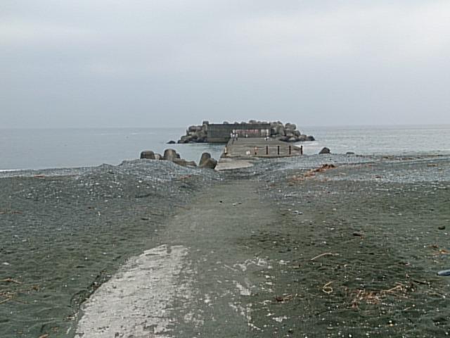梅沢海岸08