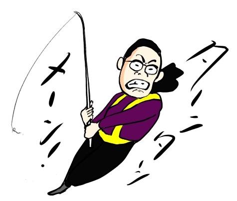 梅沢海岸 リツコ01