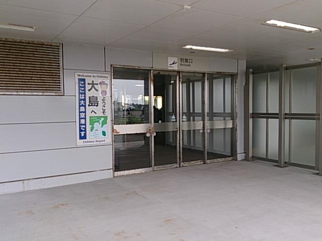 大島 元町港06