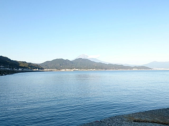 西倉沢漁港02