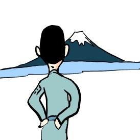 西倉沢漁港しゅうちゃん03