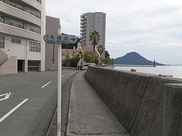 宇品島シーサイド病院前テラス04