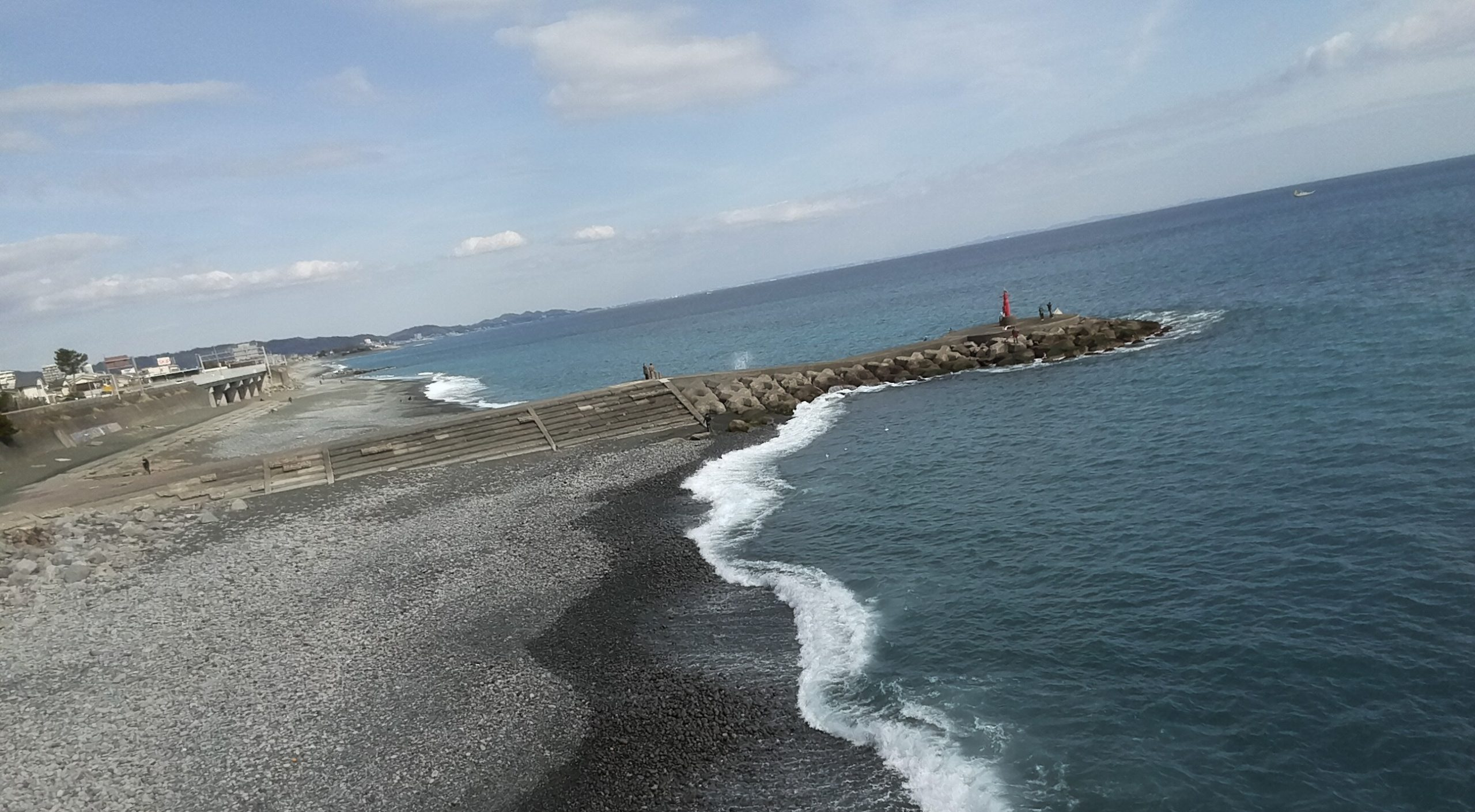 御幸の浜突堤01