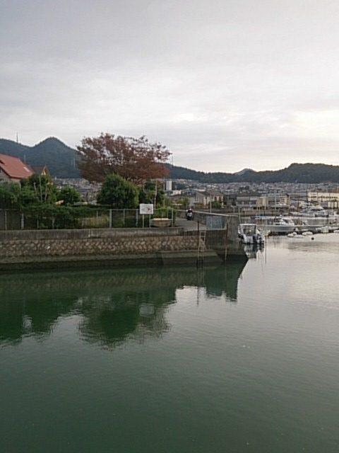 海田湾矢野川河口03