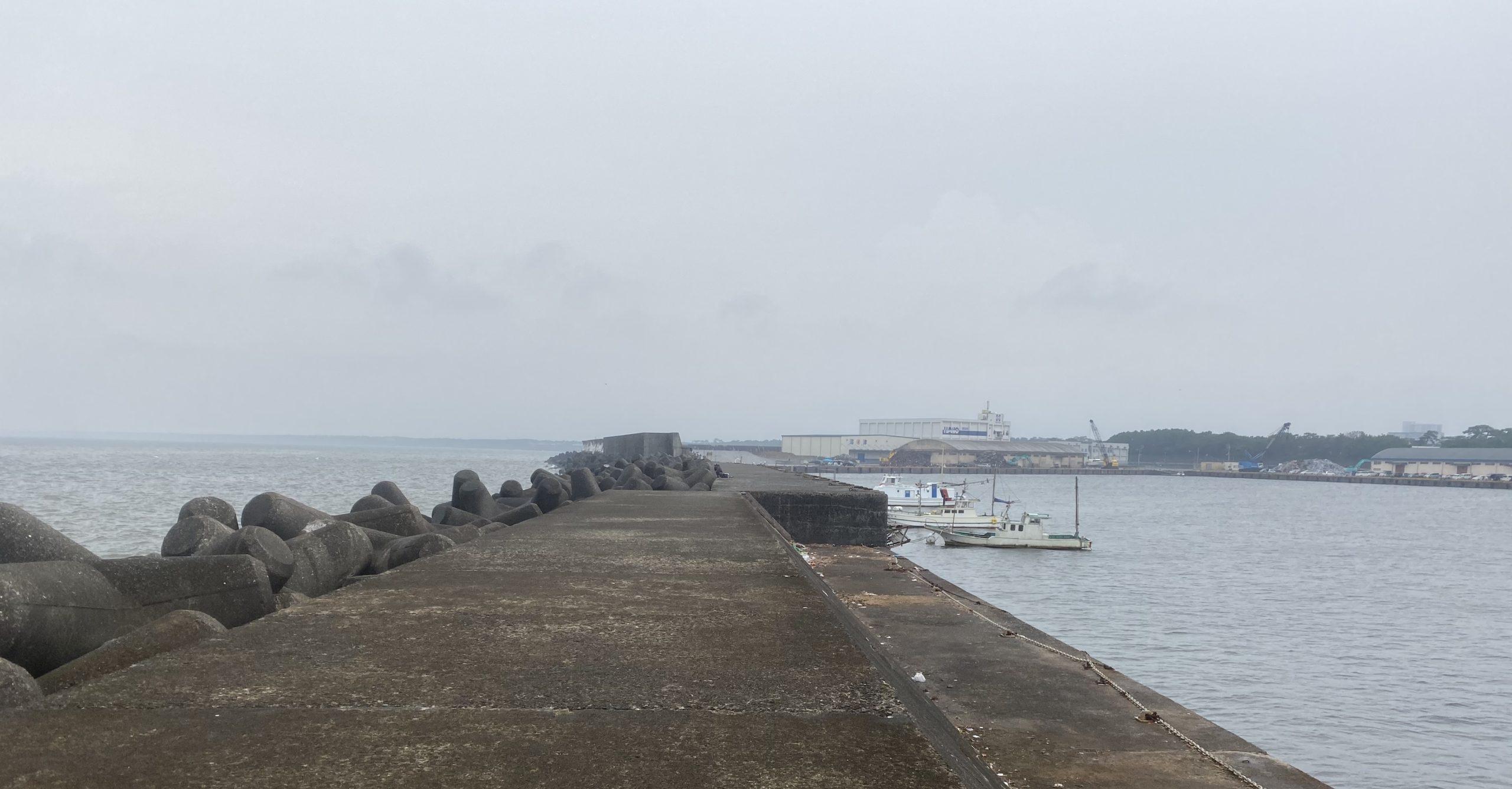 沼津港03