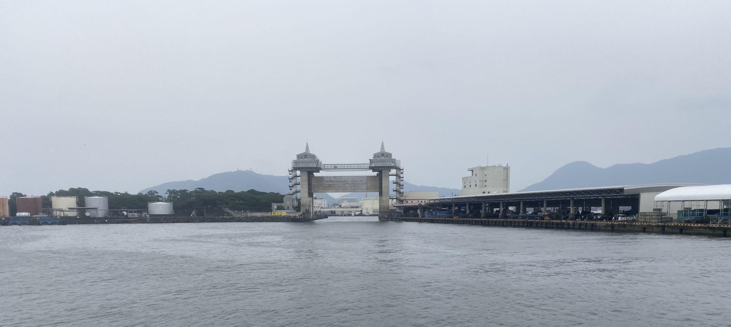 沼津港04