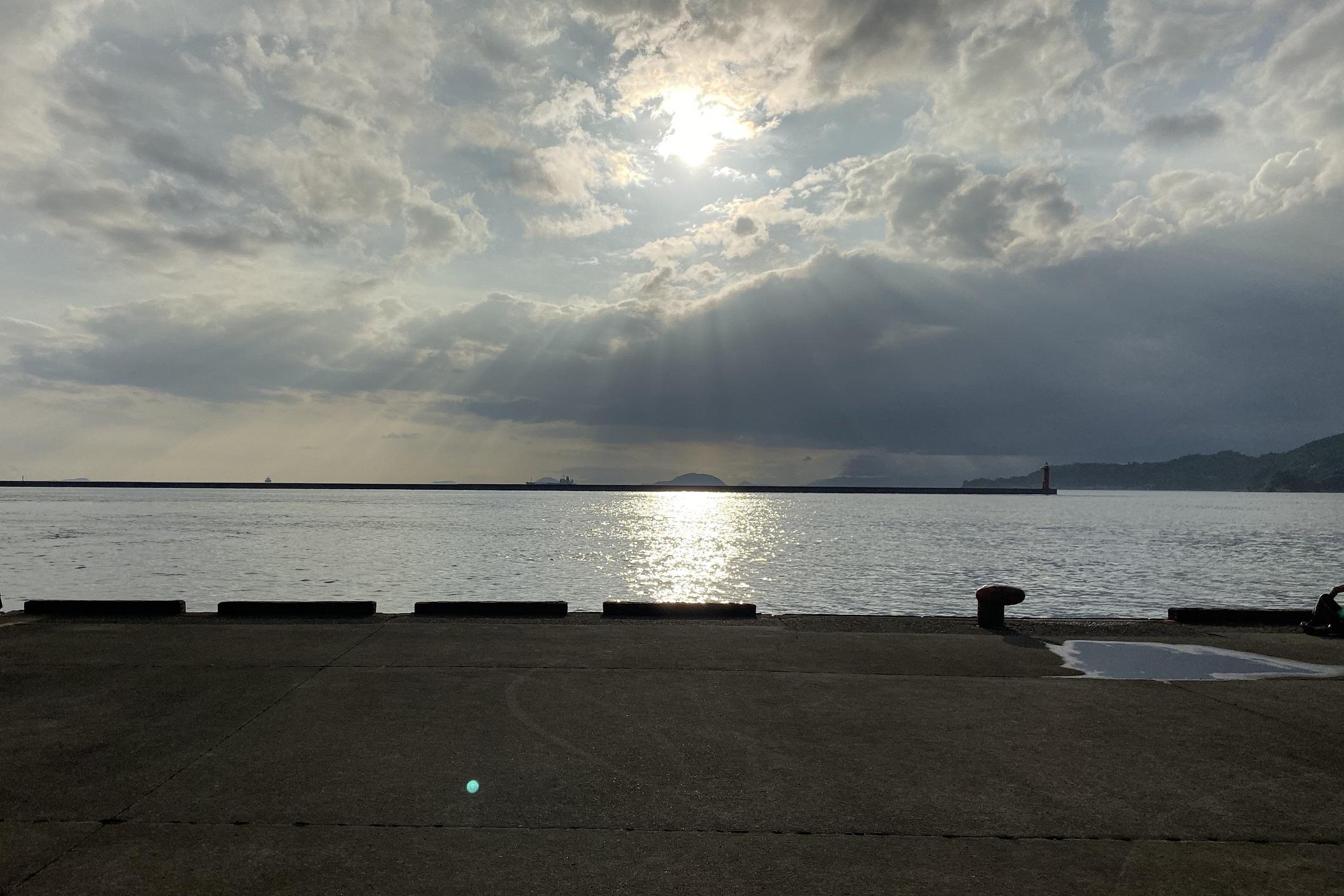 三津埠頭03