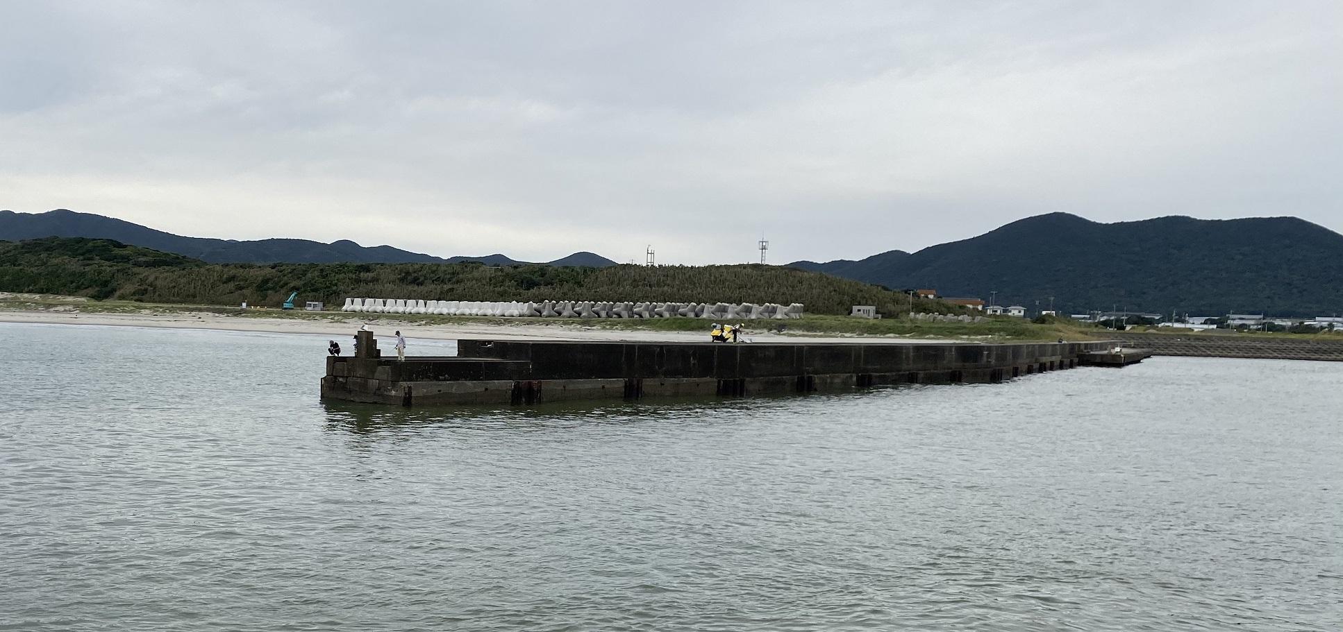 赤羽根港04