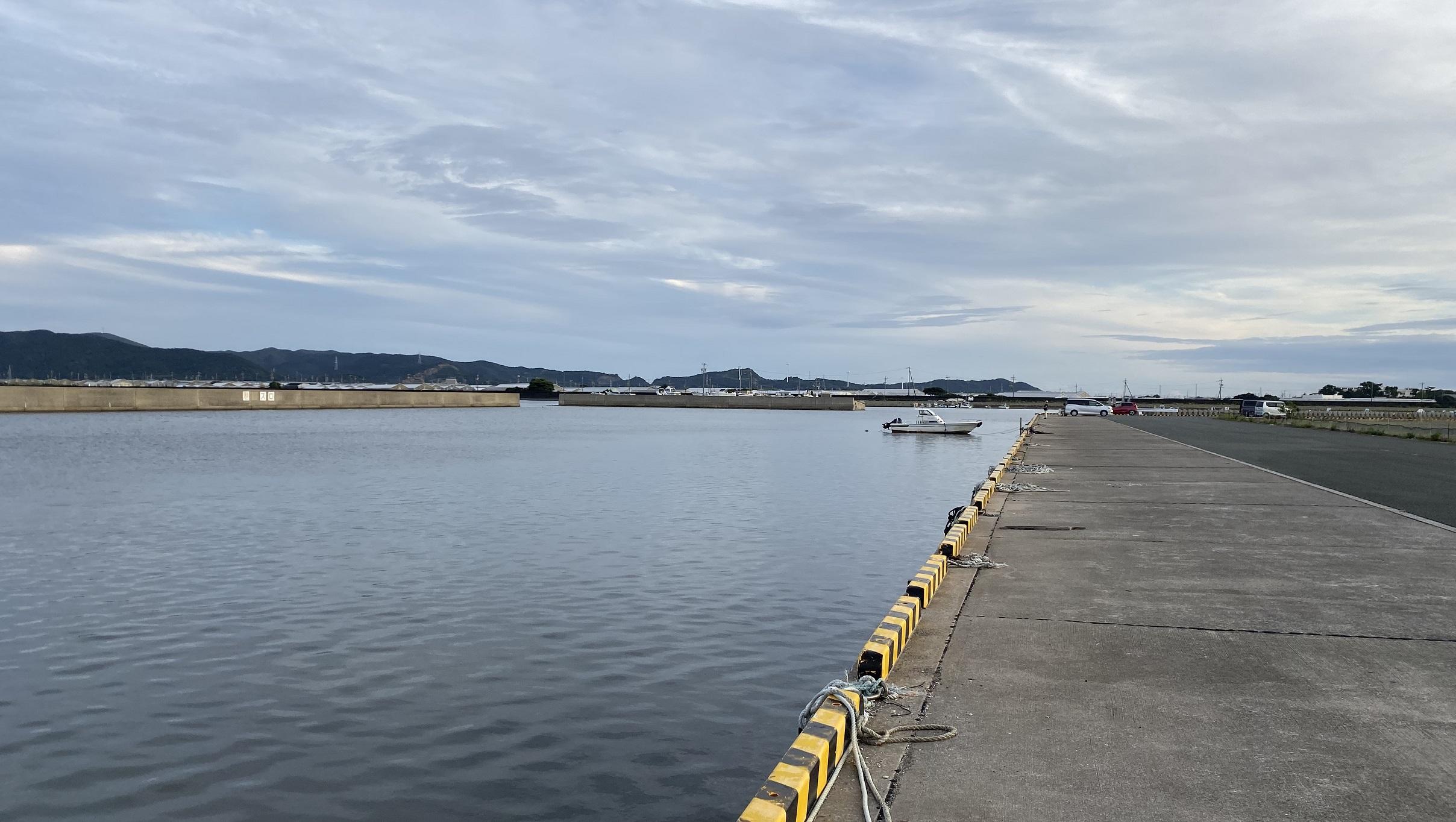 福江漁港04