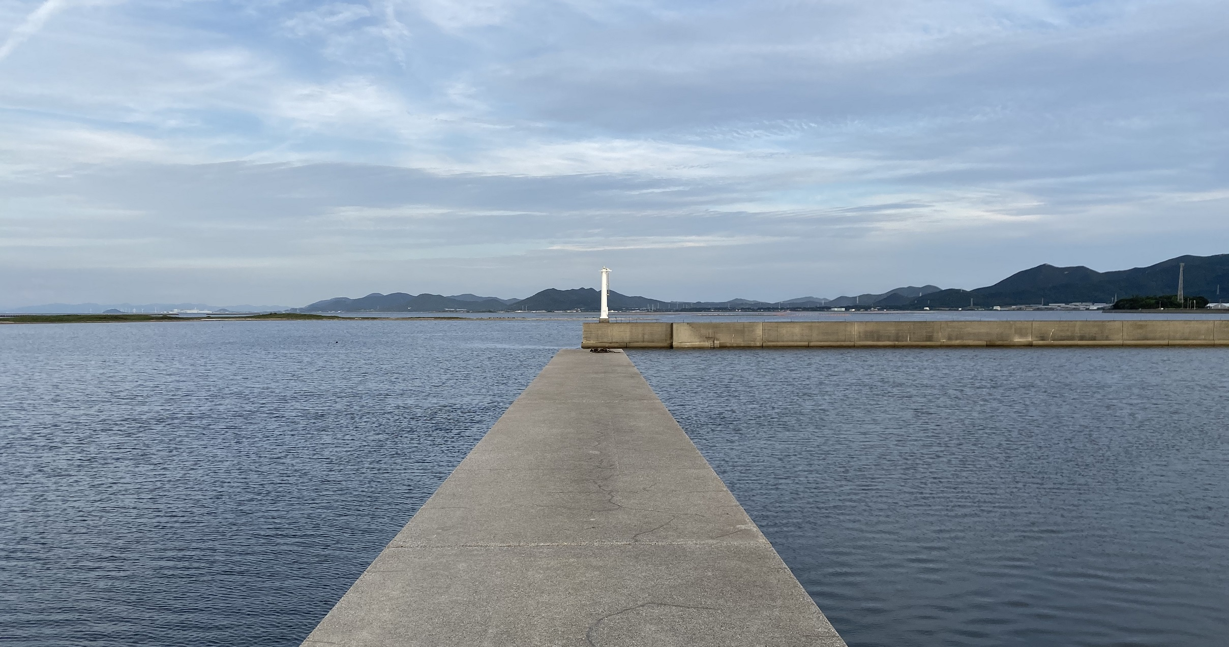 福江漁港05