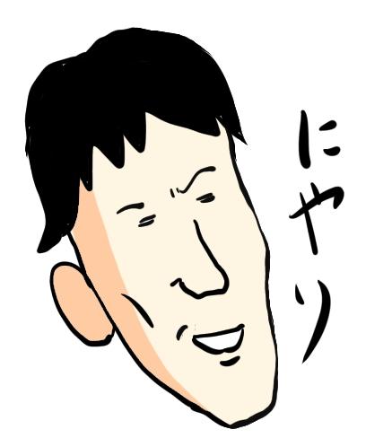 赤羽根港 しゅうちゃん03