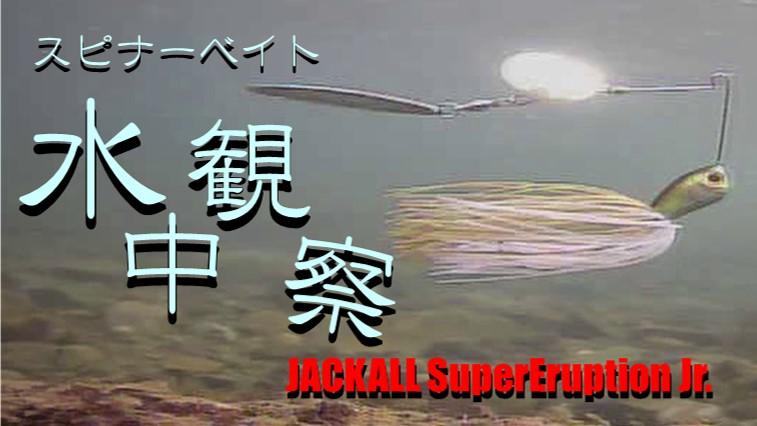 水中観察-JACKALL-SuperEruptionJr.jpg