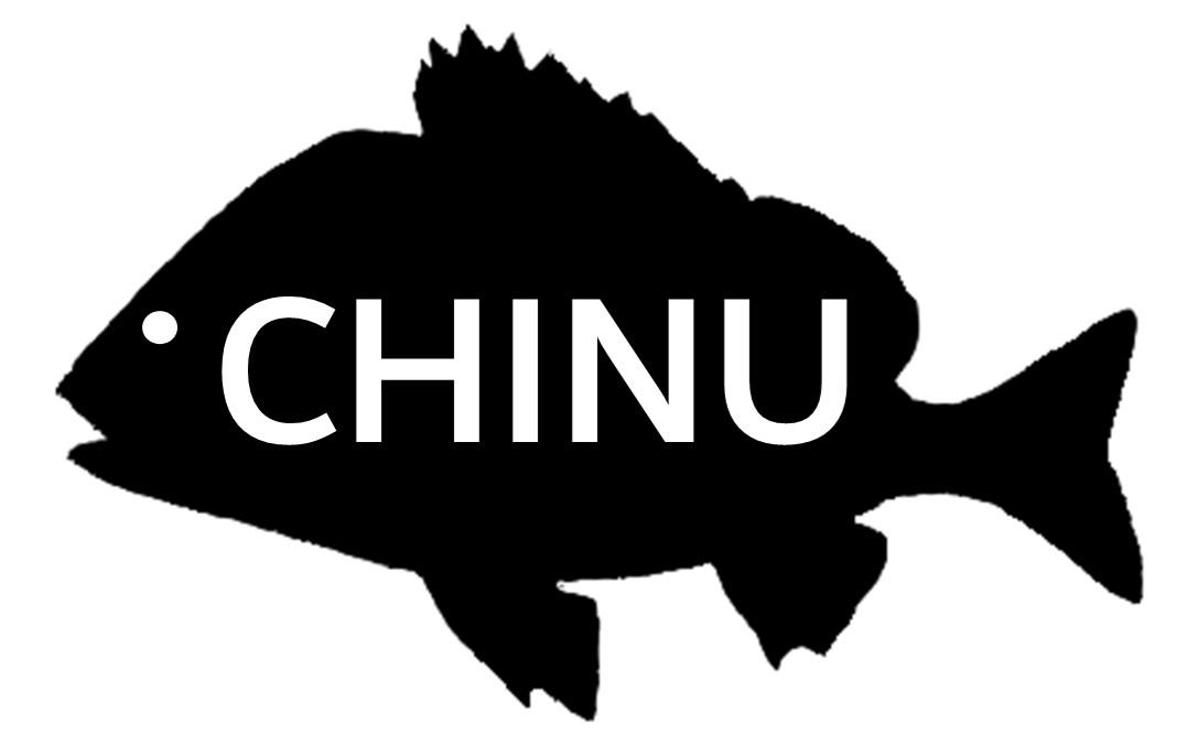 CHINU rogo