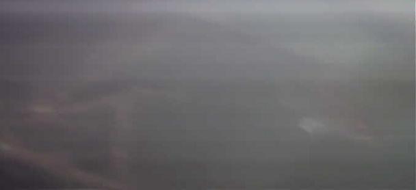 津久井湖 バス釣り 中沢ワンド ブラックバス 水中映像05