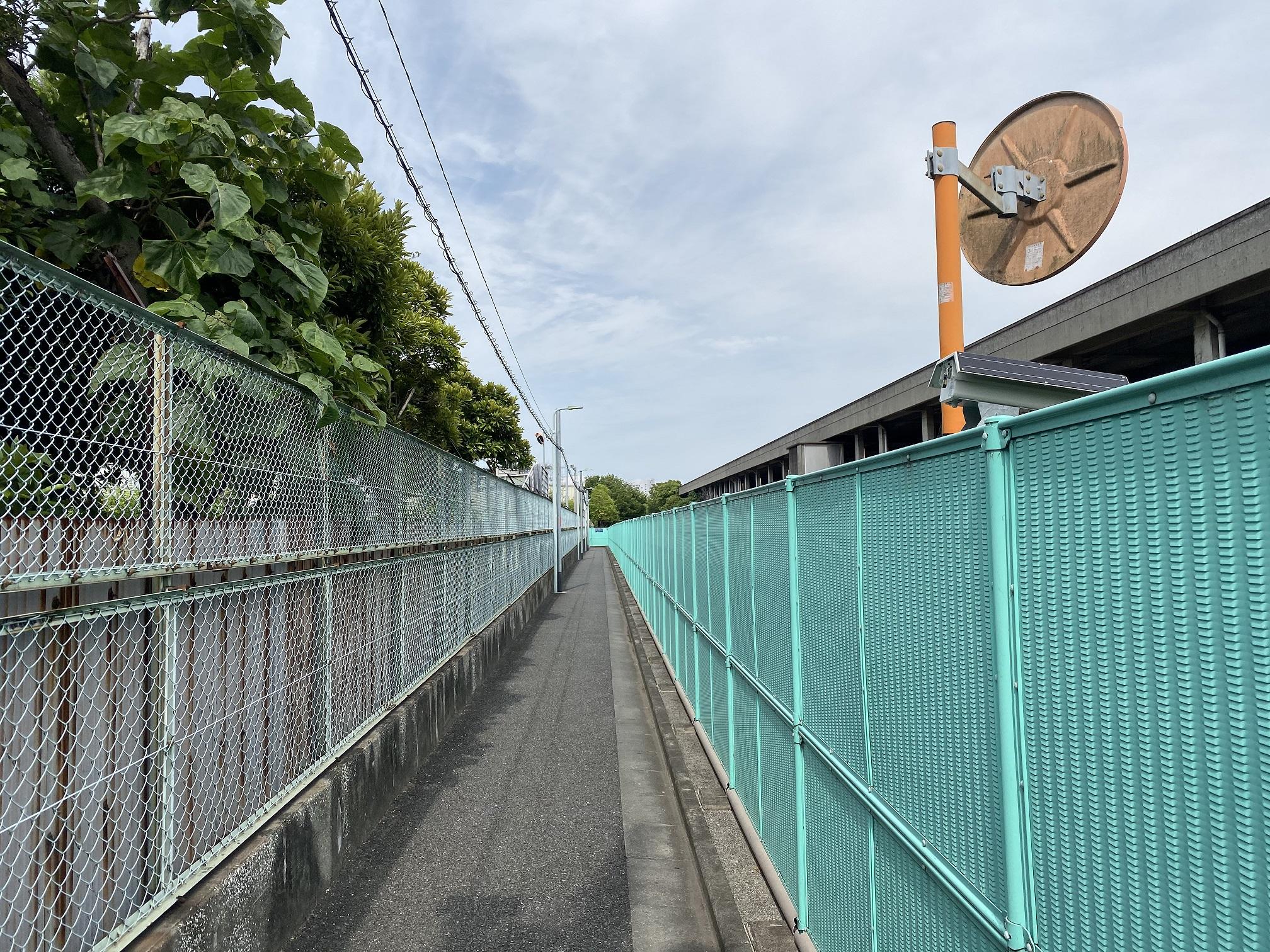 昭和島駅03