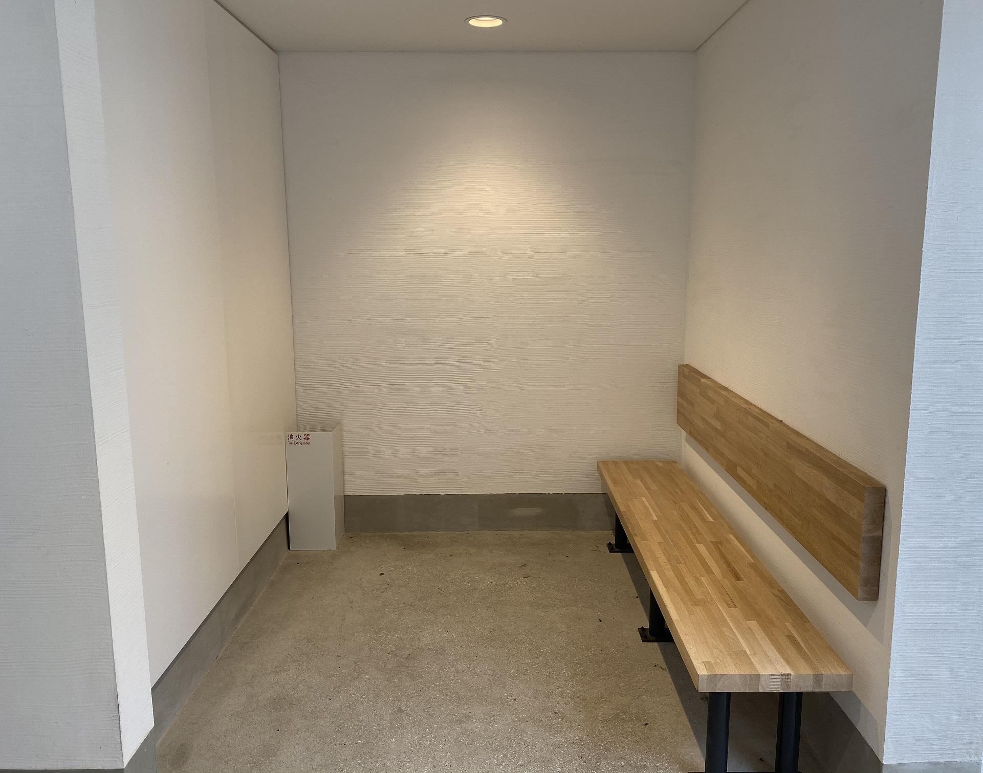 京浜島緑道公園トイレ02